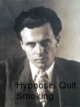 aldous-huxley-novelist-used-trance-like-states-to-explore-the-nature-of-consciousness