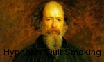 alfred-lord-tennyson-one-of-the-worlds-greatest-poets-repeated-names-to-himself-as-a-hypnotic-mantra-in-order-to-access-different-states-of-consciousness-in-which-whole-poems-came-to-him
