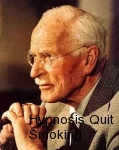 carl-jung-developed-modern-psychiatry-as-a-result-of-learning-about-and-practicing-hypnosis