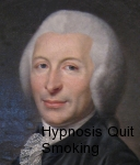 dr-joseph-guillotin-1738-1814-inventor-and-doctor-used-hypnosis-to-increase-his-focus-and-concentration