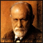 sigmund-freud-developed-modern-psychiatry-as-a-result-of-learning-about-and-practicing-hypnosis