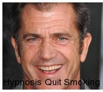 mel-gibson-underwent-hypnosis-to-help-him-deal-with-his-personal-problems-during-the-filming-of-the-movie-get-the-gringo
