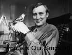 spike-milligan-got-help-from-a-clinical-hypnotherapist-with-his-long-battle-with-insomnia-he-found-hypnotherapy-far-more-useful-than-psychoanalysis