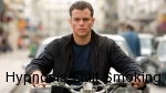 actor-matt-damon-quit-a-16-year-smoking-habit-after-three-sessions-of-hypnosis