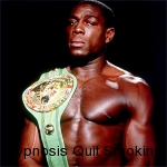 frank-bruno-wbc-heavyweight-champion-used-hypnosis-before-beating-mohammed-ali