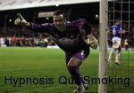 richard-lee-the-goalie-of-brentford-football-team-has-also-benefitted-from-hypnosis