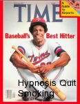 rod-carew-former-player-of-the-minnesota-twins-used-hypnosis-to-improve-his-performance-and-manag