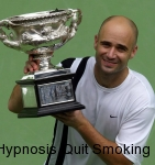 tennis-star-andre-agassi-worked-extensively-with-anthony-robbins-utilizing-nlp-and-hypnosis
