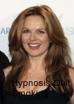 geri-halliwell-turned-to-hypnosis-to-lose-weight